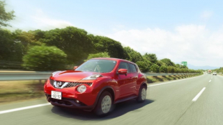 Tips and Tricks for Driving Around Japan: Everything You Need to Know to Explore the Roads