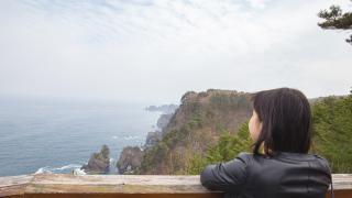 A Short Guide to Iwate's Sanriku Coast: Tanohata Village, Geibikei Gorge, & Wagyu