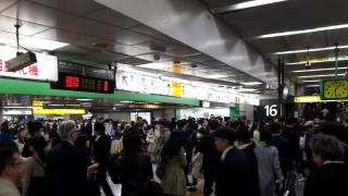 일본은 점점 퇴근이 빨라지고 있다? 관련 시장 기대감 상승