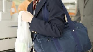 일본 편의점 비닐봉지 유료화? 환경vs편리함