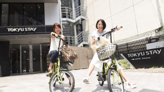 일본 자전거 구입&등록방법&주의사항&양도방법 총 정리!