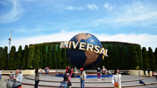 How to Have an Amazing Day at Universal Studios Japan