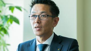 일본회사는 부모님에게 입사 허락을 받는다?