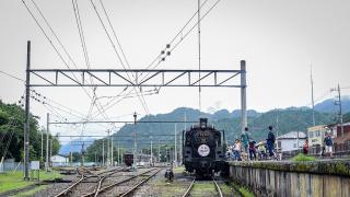 Saitama Summer Series: Kumagaya Area (2/7)