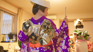The Aizu Tajima Gion Festival of Fukushima - A Top 3 Summer Festival in Japan
