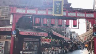 【JKS川崎觀光體驗】川崎大師護摩體驗・免費動物公園