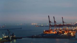 【JKS川崎觀光體驗】川崎工場夜景  看城市的浪漫運作