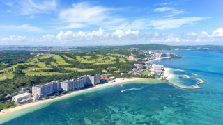 ☙ Fall Foliage 2019 ❧ Okinawa - No Foliage in Okinawa? Take a Trip Down to The Islands of...
