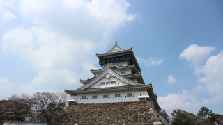 후쿠오카 여행! 후쿠오카 근교 여행지를 찾고있다면? 기타큐슈(北九州)의 매력적인 도시 고쿠라(小倉)