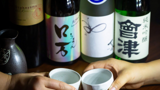 4 Popular Japanese Sake Breweries in Minamiaizu, Fukushima
