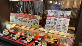 후쿠오카 캐널시티 우동 맛집! '노코우동제조소(能古うどん製造所)'