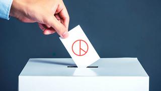일본 워킹홀리데이, 거주자 필독! 21대 국회의원 선거 외국에서도 투표하세요!