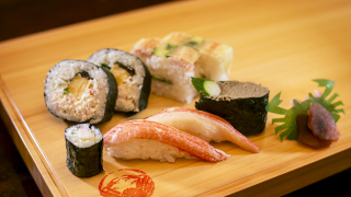 3 Steps to Eat Sushi the Right Way! Maximize Your Sushi Enjoyment With This Sushi...