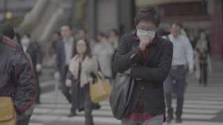 Tokyo Facilities & Attractions Closed Due to Coronavirus - Spring 2020 - A Comprehensive...