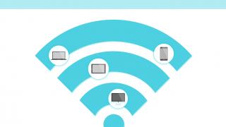 일본 포켓와이파이, 무제한 4G LTE 포켓 와이파이! 할인 최대 20%!