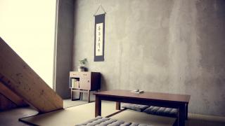 【제1탄】코로나 쇼크에 질 수 없다!  일본의 숙박 시설들이 도전하는 새로운 움직임을 소개합니다.