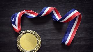 코로나바이러스 감염증-19(COVID-19)로 2020 도쿄 올림픽・패럴림픽 개최 영향은? 최신 정보(3월 18일 업데이트)!