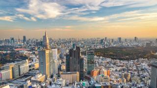 【제6탄】코로나 쇼크에 질 수 없다!  일본 지자체의 5가지 대처 사례
