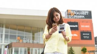 在日本網路超順暢!JAPAN WIRELESS 的WiFi機優惠碼點開就知道