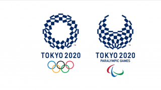 Tokyo 2020 Olympics and Paralympics Shifted to 2021
