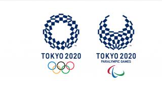 新型肺炎影響!2020東京奧運確定延期  新聞要點快速掌握