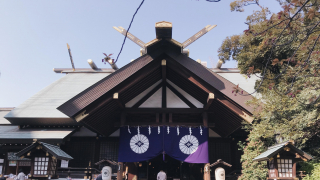 Shrine Recommendations in Tokyo ・ Part 3 ・ Love & Romance