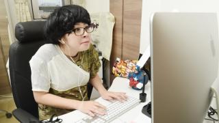 코로나19가 가져 온 일본의 '집콕소비' 이모저모-1. 휴교, 꽃가루 그리고 퐁당퐁당(?)