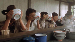 5 Best Japanese Movies to Watch Online While Social Distancing