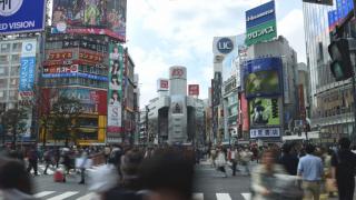 新型肺炎相關報導:緊急事態宣言對日本有何影響?