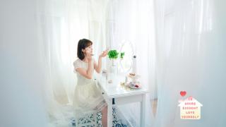 코로나19가 가져 온 일본의 '집콕소비' 이모저모-2. 재택근무, 나를 사랑하기 그리고 킬링타임