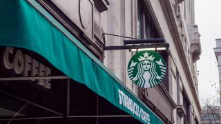 일본 긴급사태 선포 후, 스타벅스 약 850 점포 휴업 발표