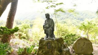 【再見日本】山形:松尾芭蕉的山寺讚嘆