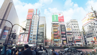 日本緊急事態宣言範圍擴大至全國  13都道府縣成「特定警戒區」