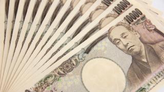 รัฐบาลญี่ปุ่นแจกเงินเยียวยาแก่ผู้ที่อาศัยอยู่ในญี่ปุ่น 100,000 เยน