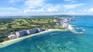 #StayHomeおうちで楽しむ沖縄旅
