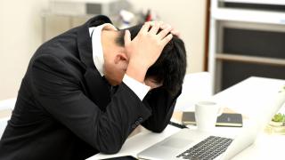 在日本失業或被迫離職怎麼辦?關於失業保險補助申請流程攻略