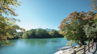 「水」の絶景を探す旅 ~東北編~
