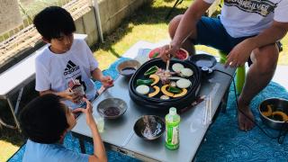 กินยากินิคุที่บ้าน! ฉบับคนญี่ปุ่น ตามไปช้อปที่ Yaoko ห้างใกล้บ้าน