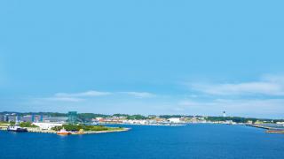 [Just what is Joban-mono fish?] Pt. 2 All About Fukushima's Southern Coastal City of Iwaki