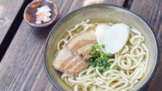 11 Kinds of Japanese Noodles & How They're Unique (Uniquely Delicious!)