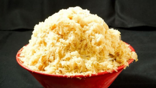 "Shaved Ice Ramen!? Tokyo Ramen Joint Bankara Now Offers ""Kakigori Chilled Miso Ramen"""