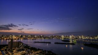 """도지사 선거 앞둔 도쿄, 유권자 52% """"올림픽 취소 혹은 연기해야"""""""