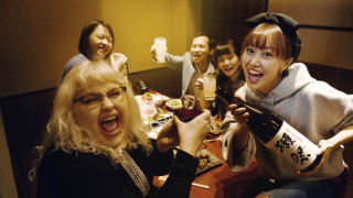 What Is Japan's Go To Eat Campaign? And How Can You Use It to Save Money at Restaurants?