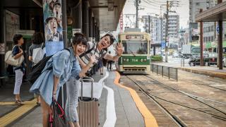 แคมเปญ Go To Travel เที่ยวในญี่ปุ่นอย่างไรให้ประหยัด