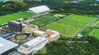 日도쿄올림픽 성화 루트 발표…코로나19 대책은 '조만간'