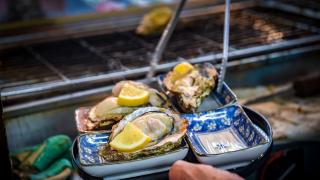 เที่ยวฮิโรชิม่า เก็บครบสถานที่สำคัญ แวะจุดถ่ายรูป กินอาหารอร่อย และขนมหวานสุดฟิน