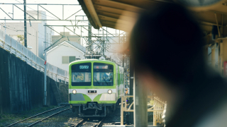 2 Common Problems at the Train Station in Japan (and How to Solve Them with Ease!)