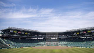 Visiting Hanshin Koshien Stadium ・ A Day of Japanese Baseball History and Ballpark Tours