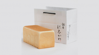 White Bread From High-End Bakeries Is All the Rage in COVID-19 Japan