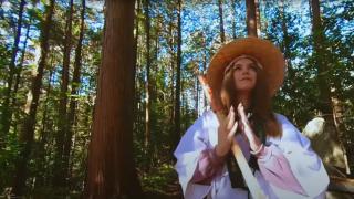 [사이타마현을 즐기는 색다른 여행찾기] 02. 360도 영상으로 체험하는 '지치부 찰소순례'